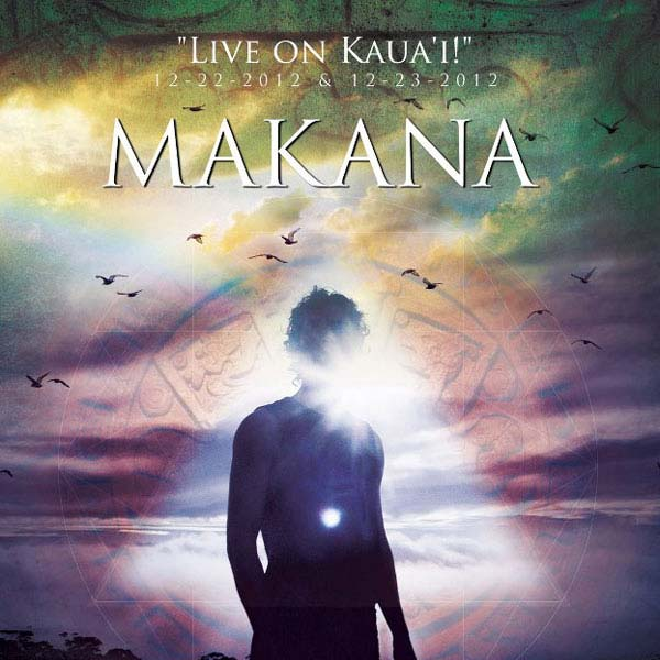 Two Nights of Makana